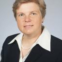 Esther Hefti