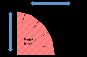 profil-projektleiter