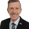 Martin Sedlmayer