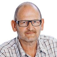 Gerhard Hassenstein