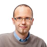 Rolf Haenni