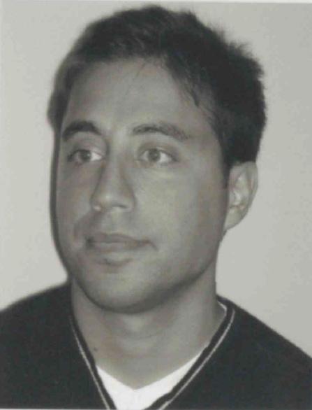 Murat Sariyar