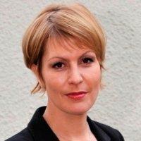 Ariane Rustichelli