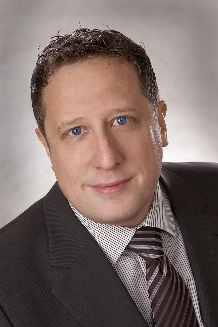 Steffen Jung
