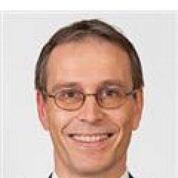 Heinz Richter