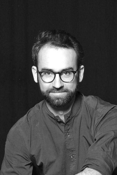 Nicolas Hebting