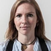 Anne-Careen Stoltze