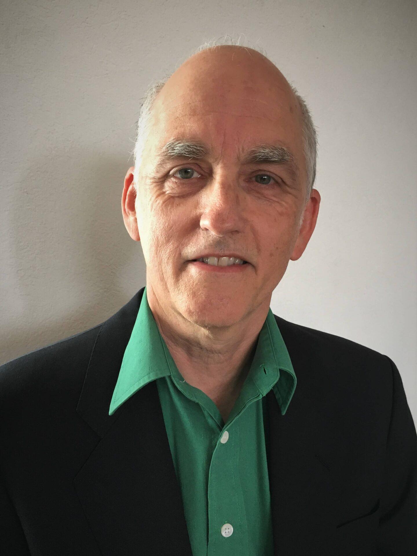 René Droz