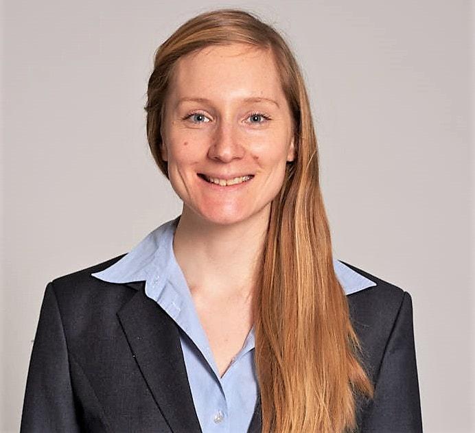 Laura Kieser