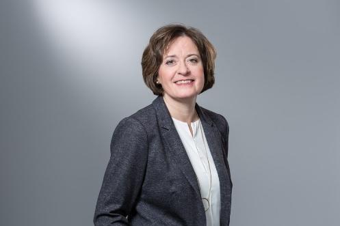 Barbara Schüpbach-Guggenbühl