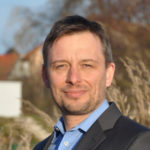 Torsten Lodderstedt
