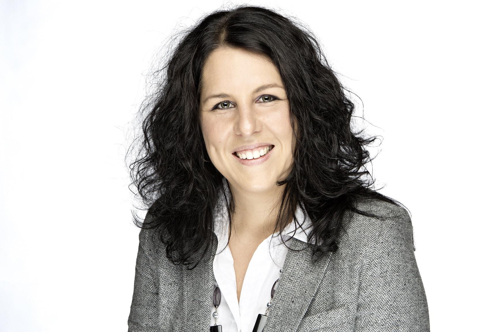 Cornelia Krämer