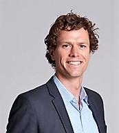Lukas Kindler