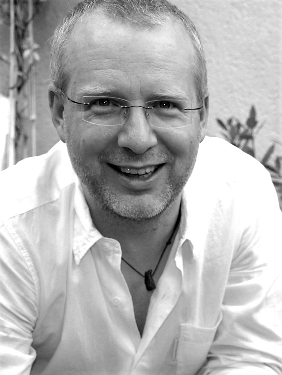 Michael Piotrowski