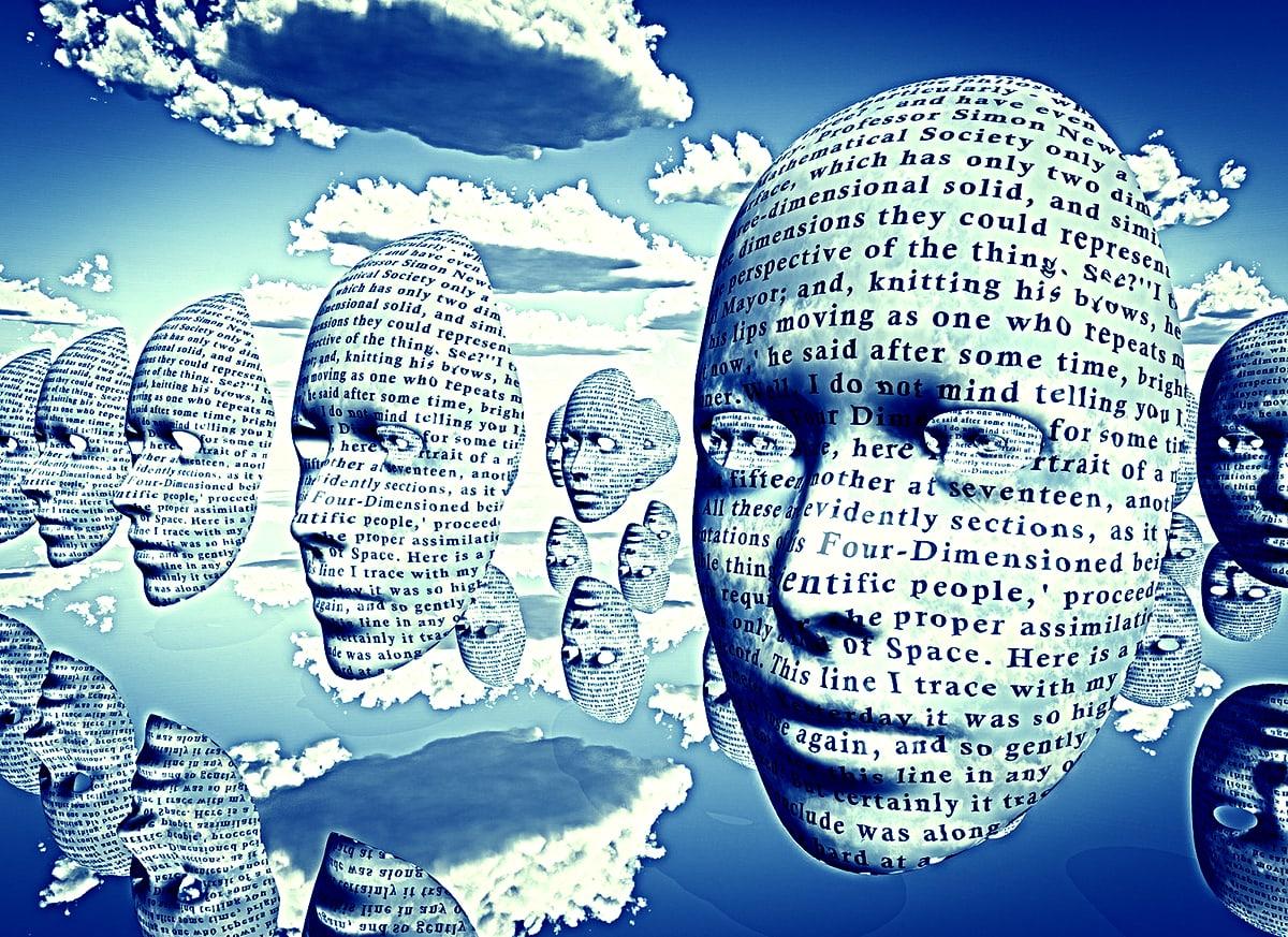 Wie die Digitalisierung auch unsere Sprache verändert