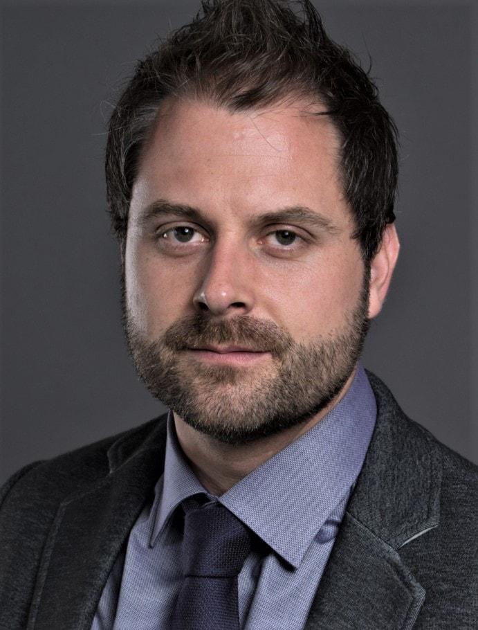 Andreas Habegger