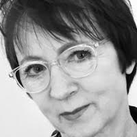 Ruth Gilgen