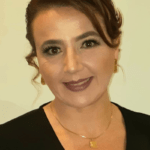 Luciana Tricai Cavalini