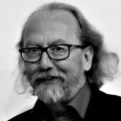 Andreas Kellerhals