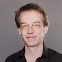 Dominik Groegler