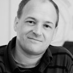 Jan Fivaz