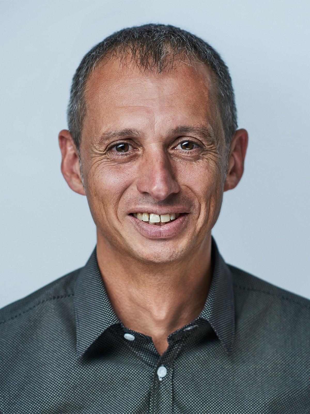 Silvano Fari