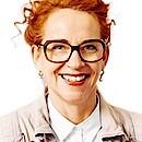 Christine Seidler