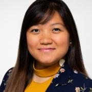 Namrata Gurung