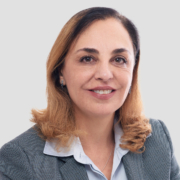 Farshideh Einsele