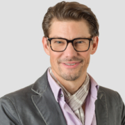 Andreas Sonderegger